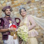 sri-lankan-wedding-photography-kandyian-lakshan-hirumal