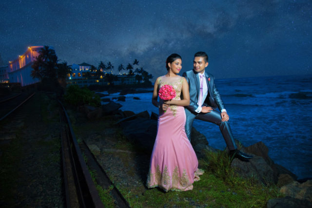 wedding-engagement-photography-lakshan-hirumal-saniru-amanda